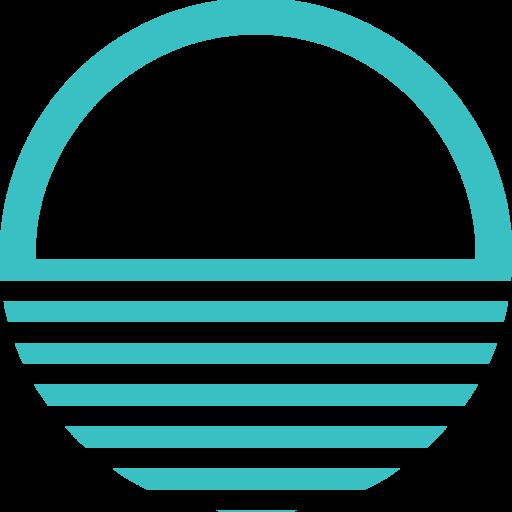 Self Evolver logo